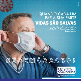 VIDAS SAO SALVAS.jpg