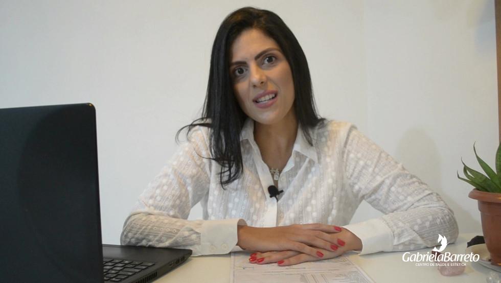 GABRIELA BARRETO APRESENTAÇÃO.mp4