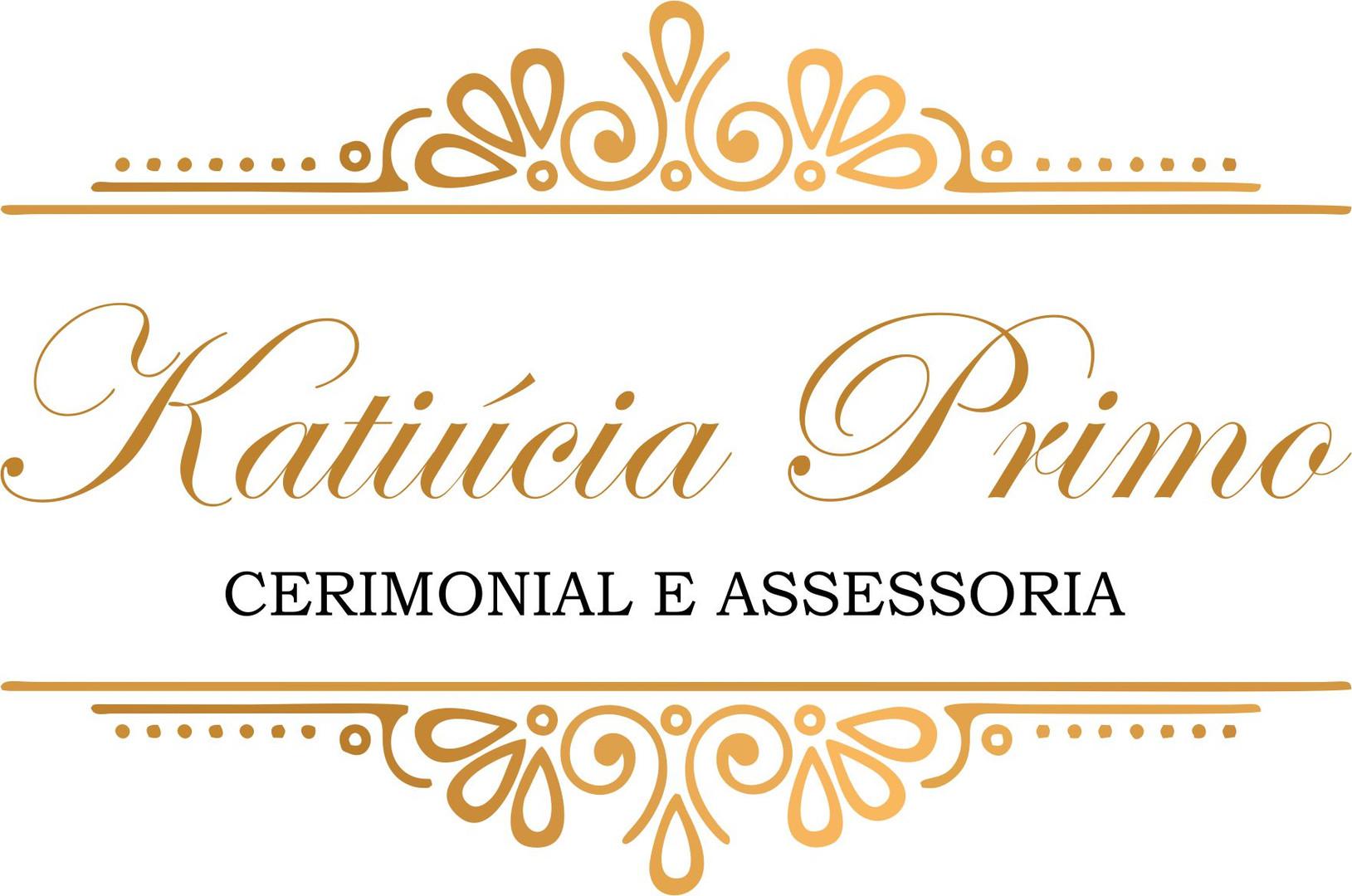 KATIUCIA PRIMO.jpg