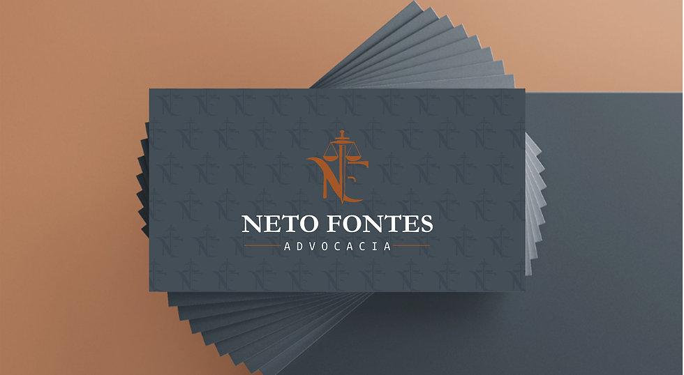 ID VISUAL NETO FONTES4,.jpg