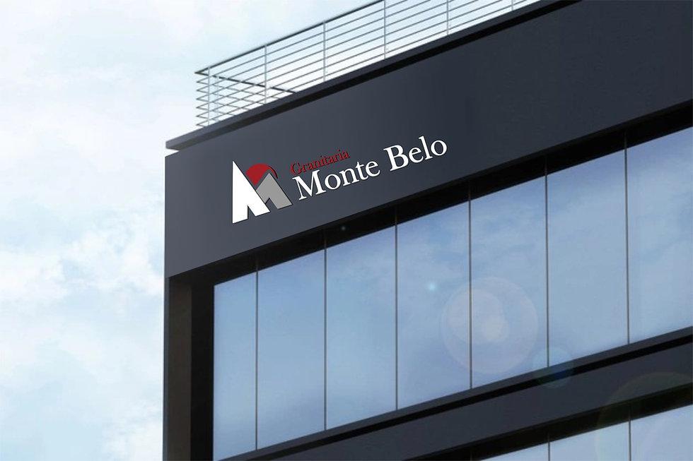 MONTE BELO MOCKUP.jpg