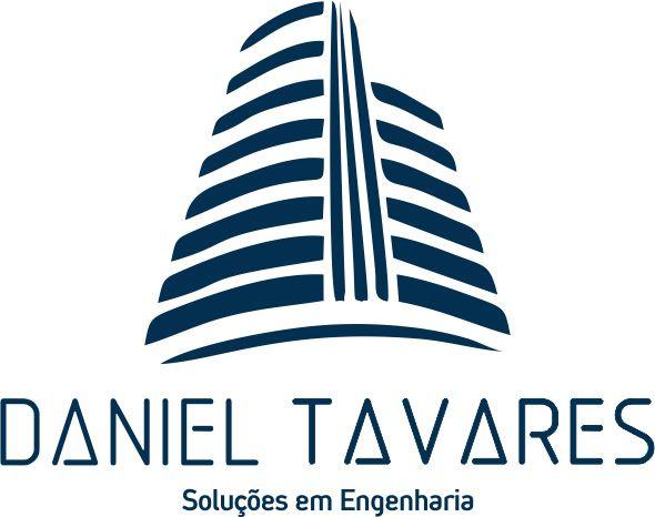 DANIEL TAVARES.jpg