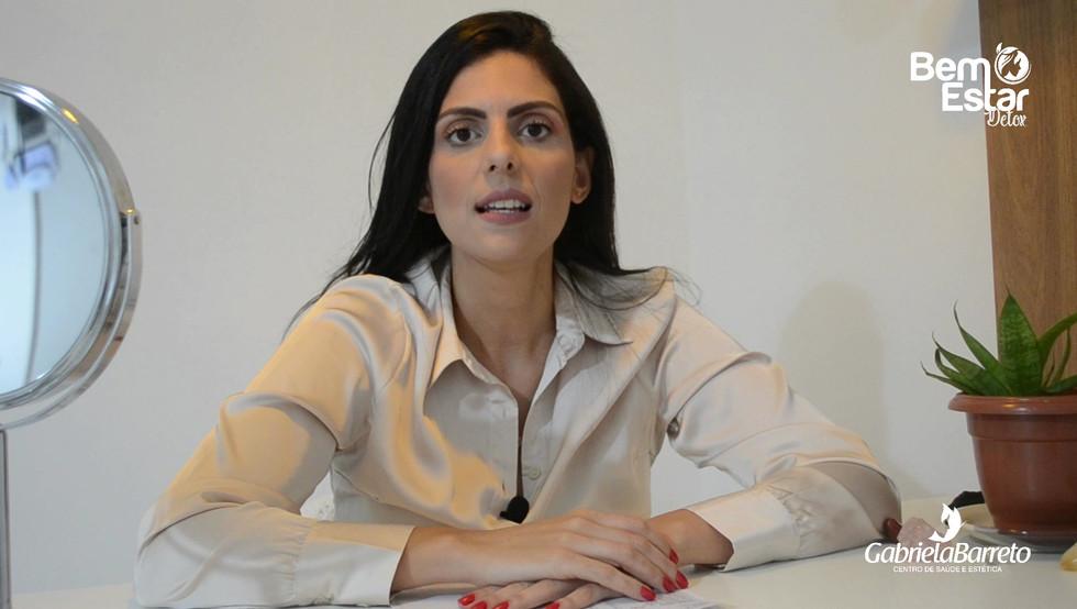 GABRIELA BARRETO BEM ESTAR DETOX.mp4