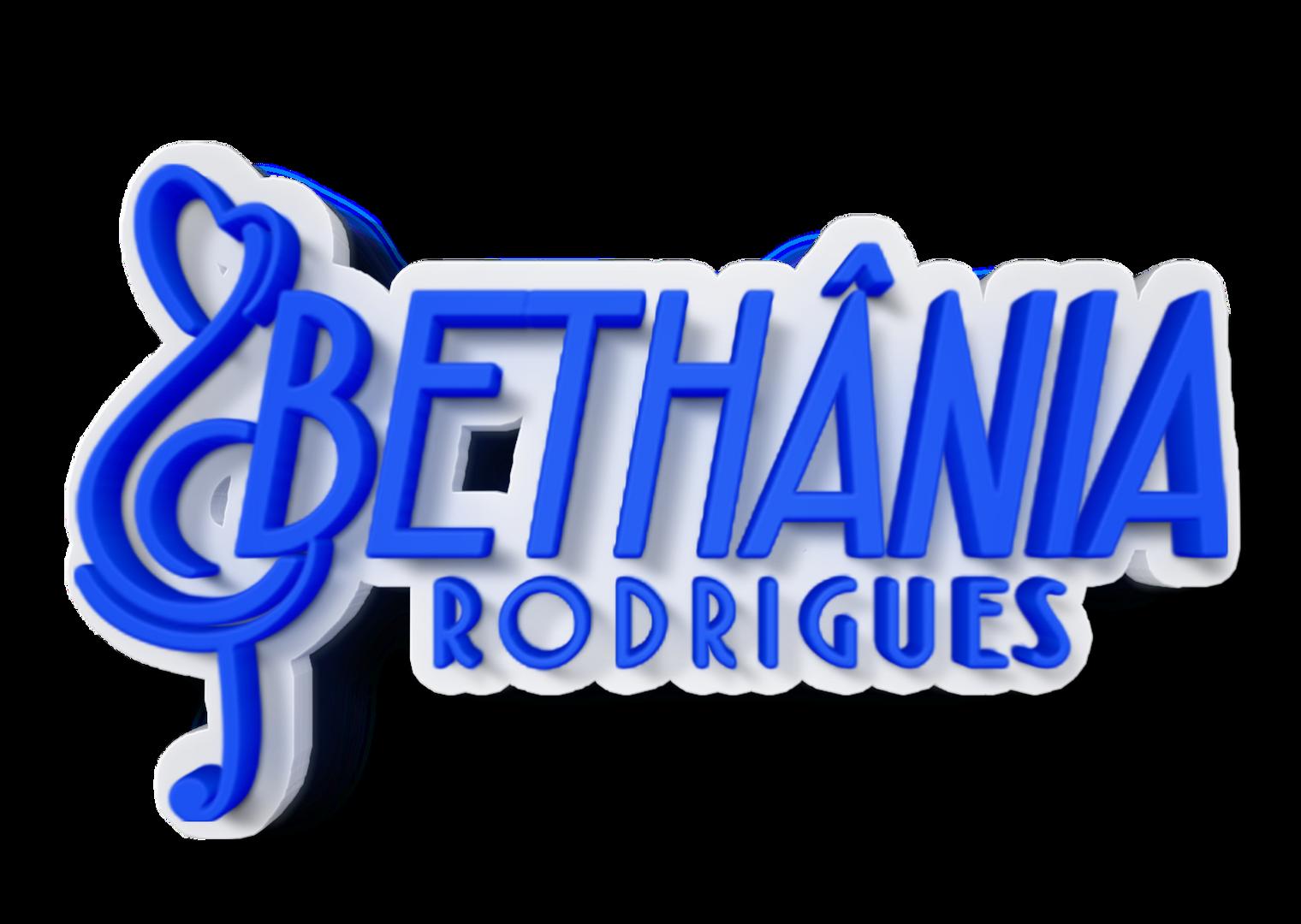 logo_Bethênia_3D_edited.png