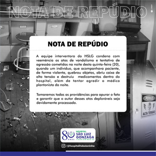 NOTA DE REPUDIO.jpg