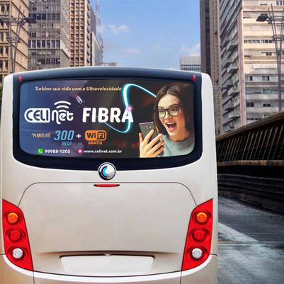 busdoor 2.jpg