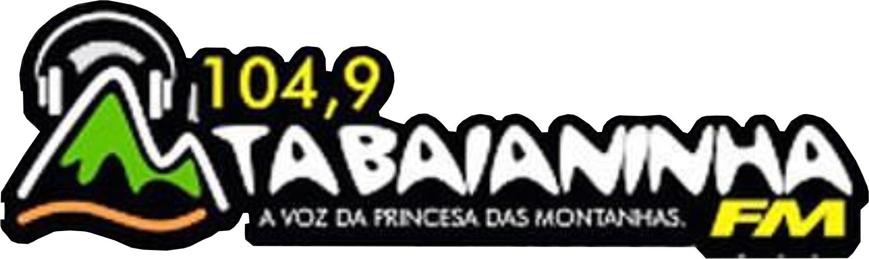 INN FM.jpg