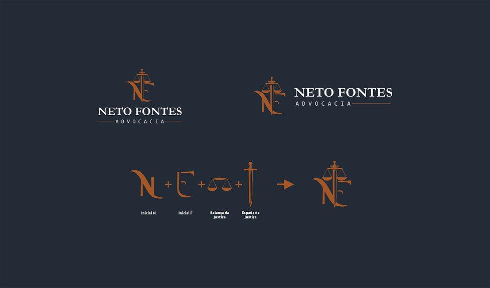 ID VISUAL NETO FONTES2.jpg