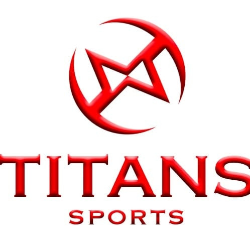 titans uniformes.jpg