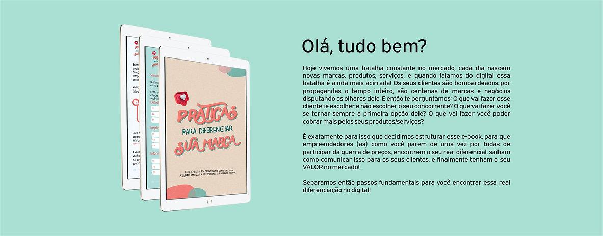 Ebook 1.jpg