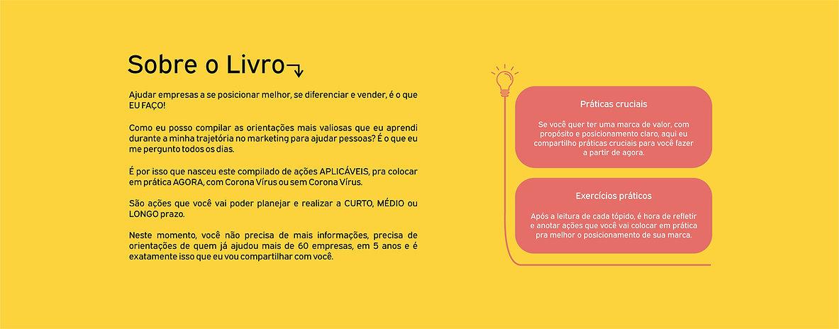 Ebook2.jpg