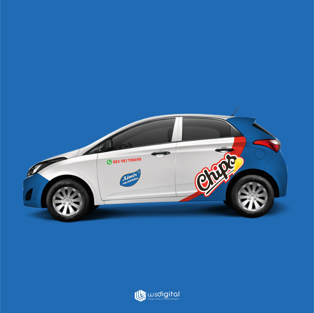 carro.jpg
