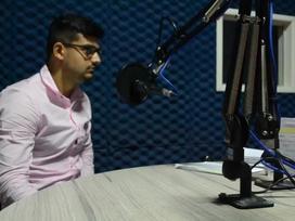 Agência Ws Digital fala sobre Marketing Digital em entrevista