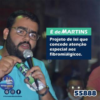 É DE MARTINS FIBROMIALGIA.jpg