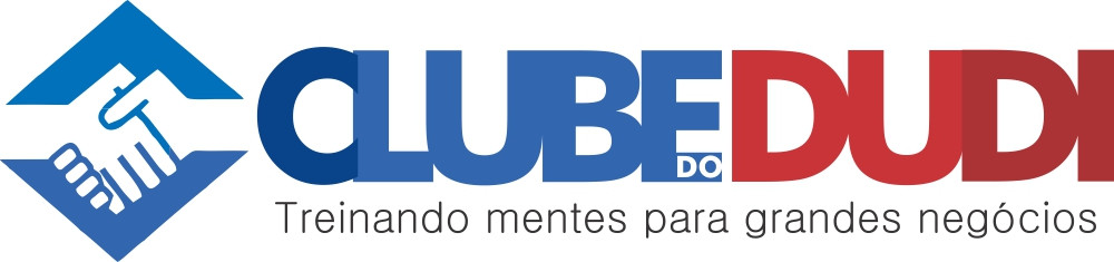 clube do dudi logowall1.jpg