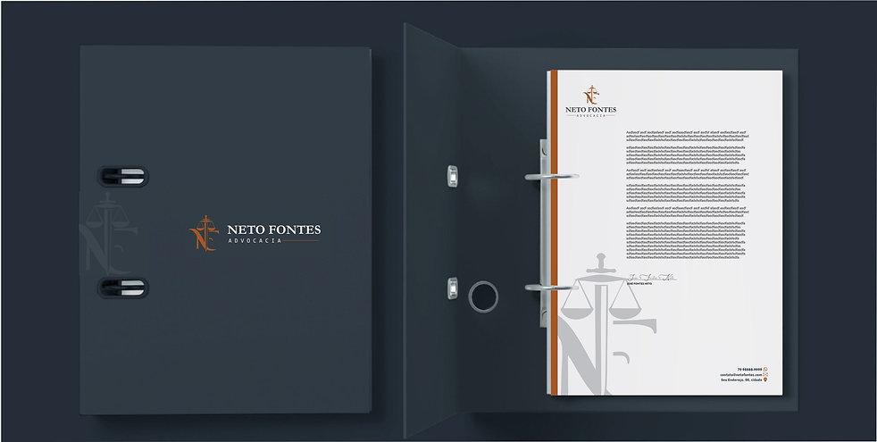 ID VISUAL NETO FONTES66.jpg