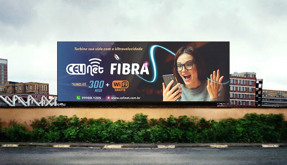 Outdoor Fibra Optica.jpg