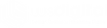 logotipo negativado.png