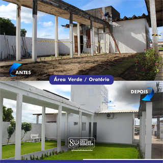 ÁREA VERDE - ORATORIO.jpg