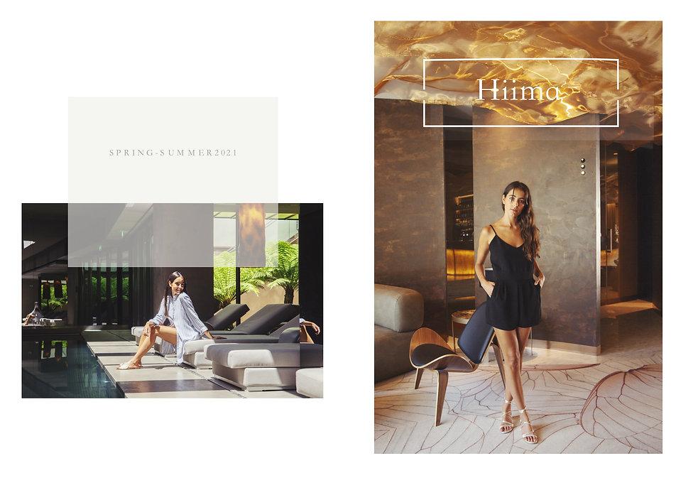 Hiima_Lookbook_SS21_ final ok avec prix_1.jpg