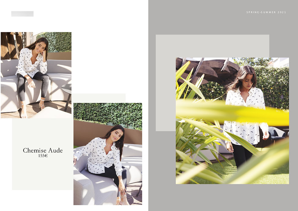 Hiima_Lookbook_SS21_ final ok avec prix_8.jpg