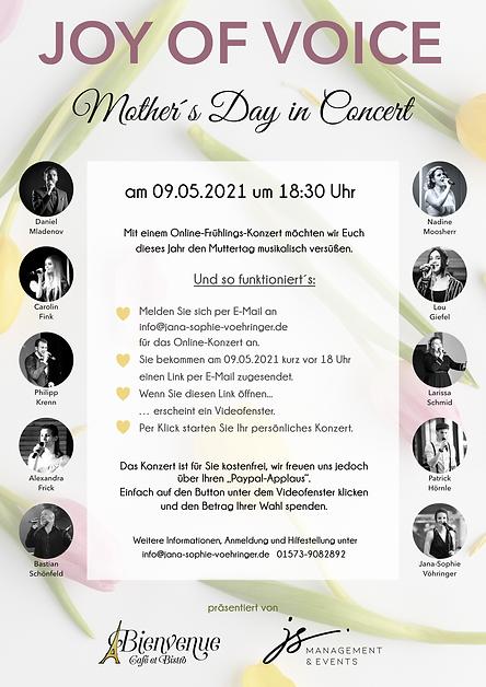 Muttertag Konzert Flyer final pgn.png