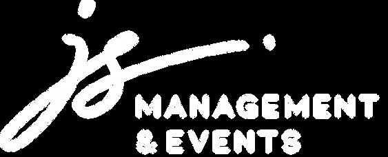 JS Management Logo weiss.png
