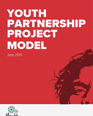 YPP's Model Cover.jpg