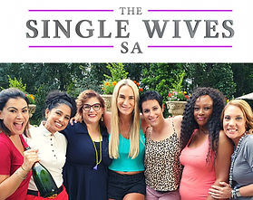 single-wives copy.jpg