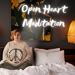 Open Heart Meditation.png