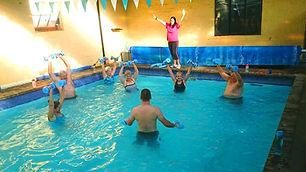 AquarobicsGroup.jpg