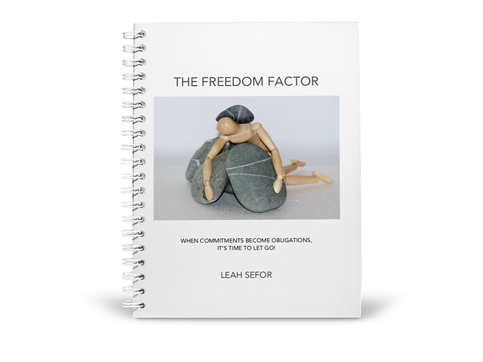 FreedomFactorCover3.png