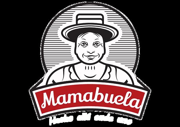 Mamabuela-Fondo-blanco-Png.png