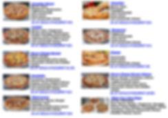 Project02.DMSP back of menu.jpg
