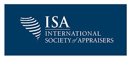 ISA_Logo_negative.jpg