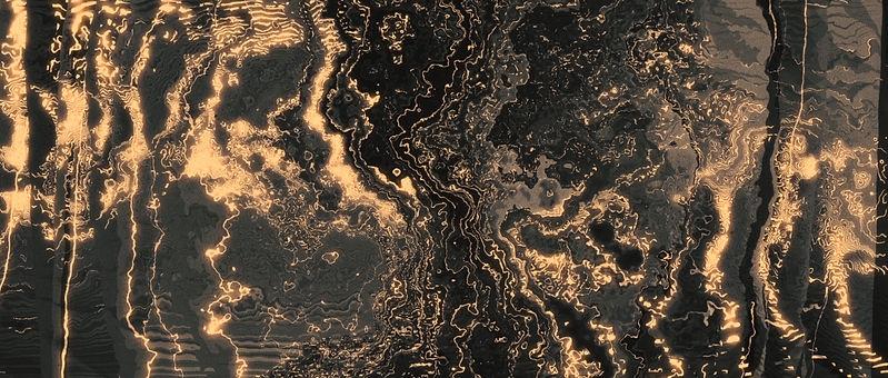 Map - Territory_01.jpg