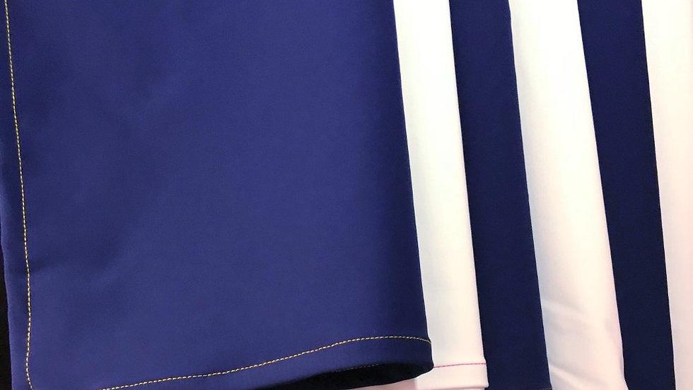 UPF50+ Baby Blanket