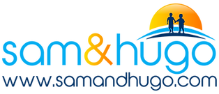 SHN-Transparent-Logo.png