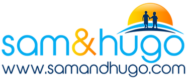 SHN-Transparent-Logo.png