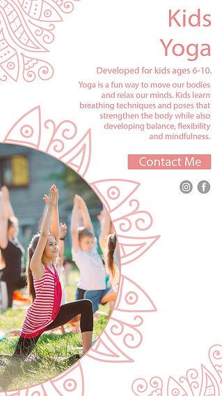 Spiraling Hearts Kids Yoga.jpg