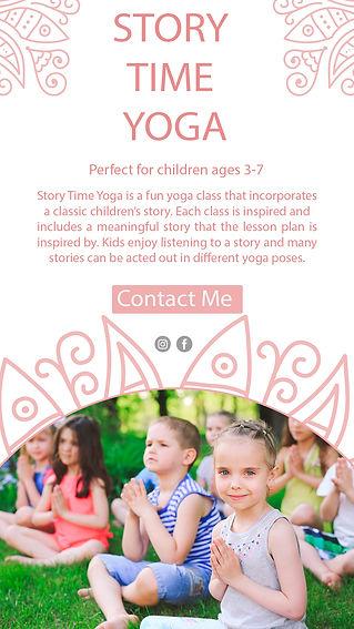 Spiraling Hearts Story Time Yoga.jpg