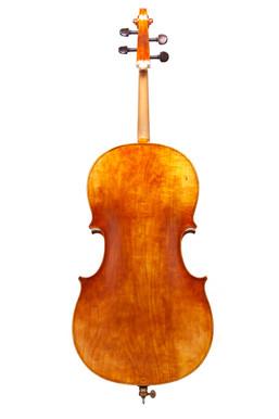 Violoncelle 1-2.jpg