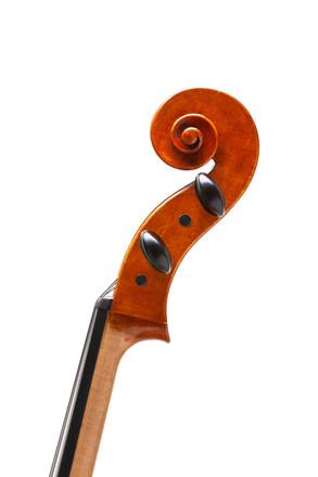 Violoncelle 1-3.jpg