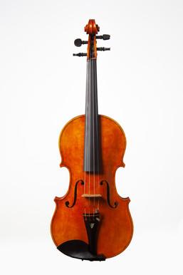violon 2.jpg