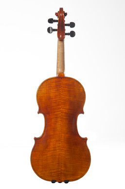 violon 3-2.jpg