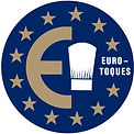 Membre du groupe Eurotoques