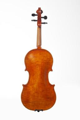 violon 2-2.jpg