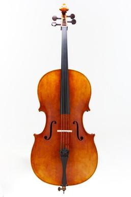 Violoncelle 1.jpg