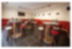 Maison Peculiar Photographie Restaurant