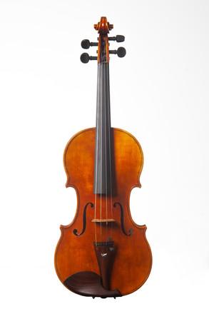 violon 3-1.jpg